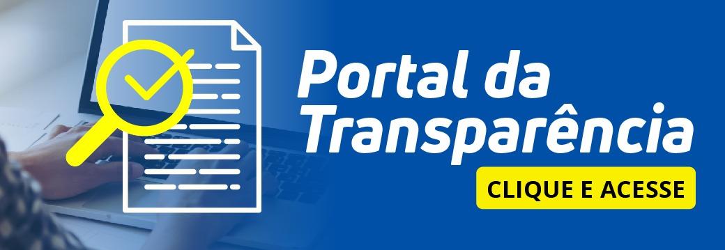 Portal da Transparência 2016